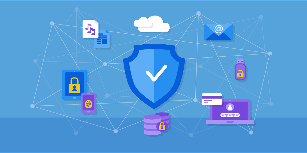 Secure Your Website With SiteLock Security